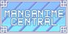 MangAnime-Central