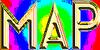 MangAnime-Paradise's avatar