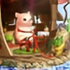 manganime01's avatar
