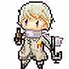 MangaPaper's avatar