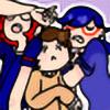 mangapawz's avatar