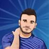 MangaPip's avatar