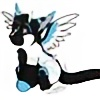 mangaplikachu24's avatar