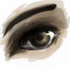 Mangareadme's avatar