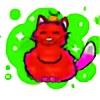 MangaRINer's avatar