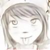 mangarocks19's avatar