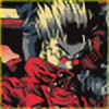 MangaScraps's avatar