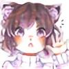 MangaSeyren's avatar