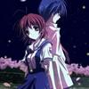 mangastar54's avatar