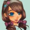 Mangastar66's avatar