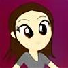 Mangastar91's avatar