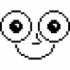 Mangastarr's avatar