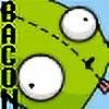 mangastudent's avatar