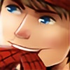 mangastyledraw's avatar