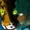 MangaStyleTV360's avatar