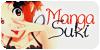 MangaSuki's avatar