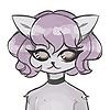 MangataBlue's avatar