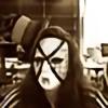 mangatardXD's avatar