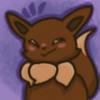 Mangatiger's avatar