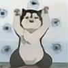 MangaTigerElric's avatar