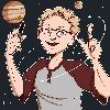 Mangatimelord's avatar