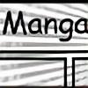MangaTips-Com's avatar