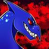 MangaToons's avatar