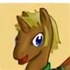 mangaturtle's avatar