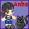 mangaviciada23's avatar