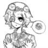 mangaweirdo's avatar
