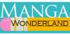 MangaWonderland's avatar