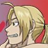 MangaX3me's avatar