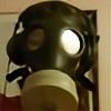 mangazach13's avatar