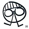 mangdunge93's avatar