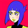 Mangecu's avatar