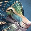 mangecur's avatar