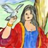 MangekkoJones's avatar