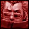 mangekyoubankai987's avatar