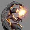 mangerzpk's avatar