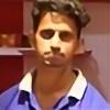 mangesh5501's avatar