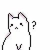manggabug's avatar