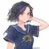 manggi07's avatar