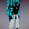 Mangham13's avatar