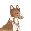 Manghoes's avatar