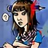 MangiE-31's avatar