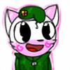 Mangle-a-Raposa-Fofa's avatar