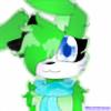 Mangle-Roxy's avatar