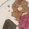 mangle11204's avatar