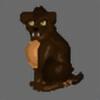 Mangle5225's avatar
