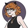MangleAlice's avatar
